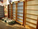 Knihovna_2010_002