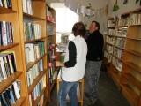 Knihovna_2010_003