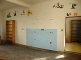 Knihovna_2010_010