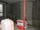 Rekonstrukce_knihovny_009