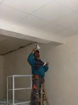 rekonstrukce_knihovny_013