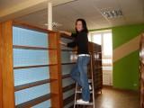 Rekonstrukce_knihovny_017