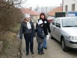Tříkrálovská_sbírka_2011_004