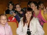 Týden_knihoven_2010_020