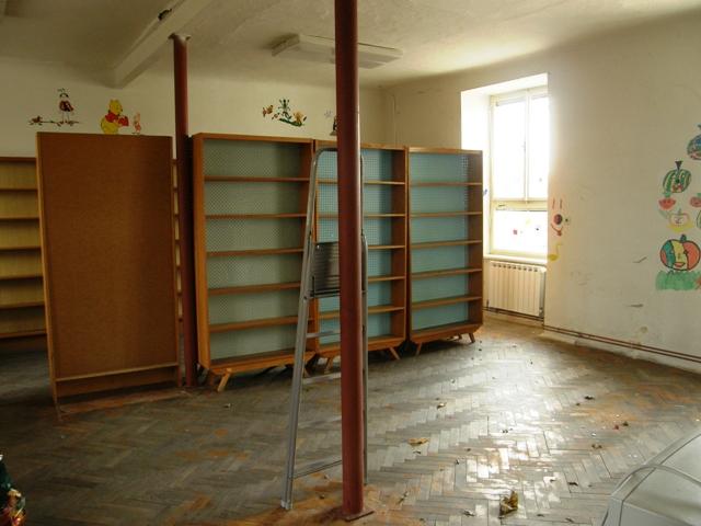 OBRÁZEK : knihovna_2010_009.jpg
