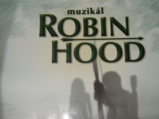 OBRÁZEK : robin_2.jpg